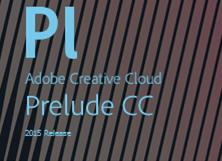 Prelude CC