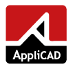 AppliCAD