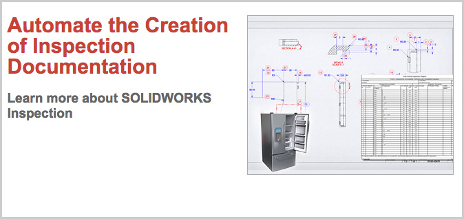 _--Automate-the-Creation-of-Inspection-Documentation