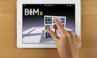 BimxAppShot2
