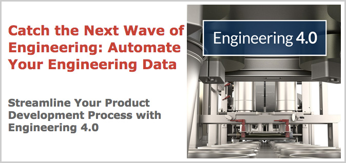 Catch-the-Next-Wave-of-Engineering--Automate-Your-Engineering-Data