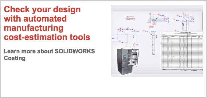 Check-your-design-with-automated-manufacturing-cost-estimation-tools