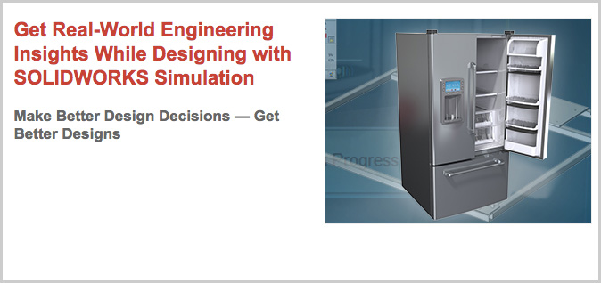Get-Real-World-Engineering-Insights-While-Designing-with-SOLIDWORKS-Simulation