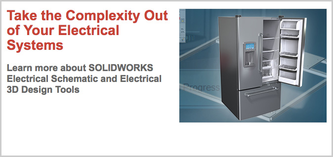 Take-the-Complexity-Out-of-Your-Electrical-Systems