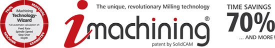 iMachining-logos_SC-1