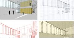 sketchup-pro6