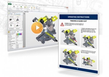 solidworks-composer-002-365x259