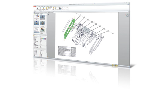 solidworks-composer-pic2