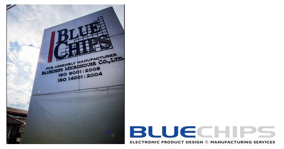Bluschips 01