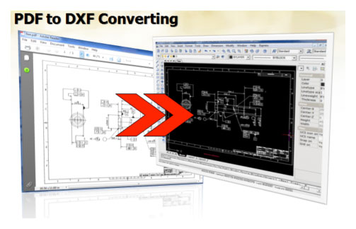 PDF-to-DXF-Converting-001