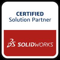 SW_Labels_CertifiedSolutionPartner
