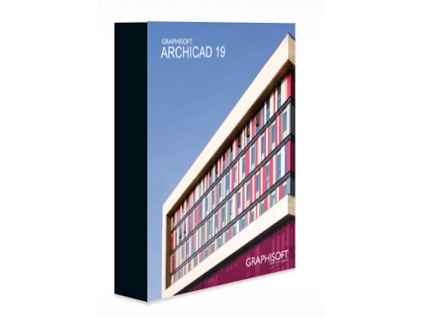 archicad-quote