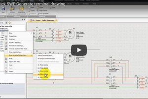 solidworks-electrical-generate-terminal