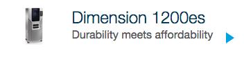 dimension-1200es
