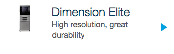 dimension-elite