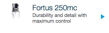 fortus-250mc-link