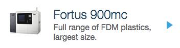 fortus-900mc-link
