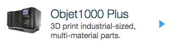 objet1000plus-link