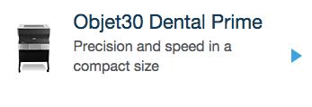 objet30-dental-prime-link