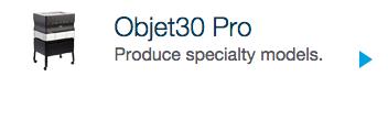 objet30-pro-link