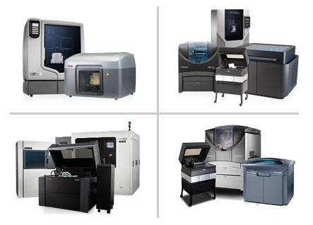 3dprinter-all-series