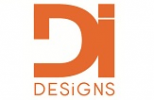 DiDesign_Logo HD 02