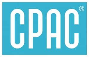 logo-CPAC