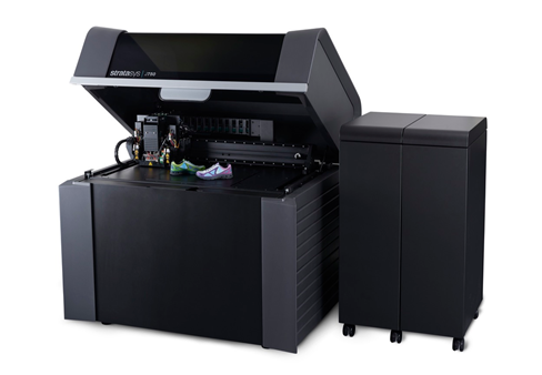 3D Printer Full Color_02