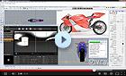 Rhino20_HDR-Light-Studio-Integration