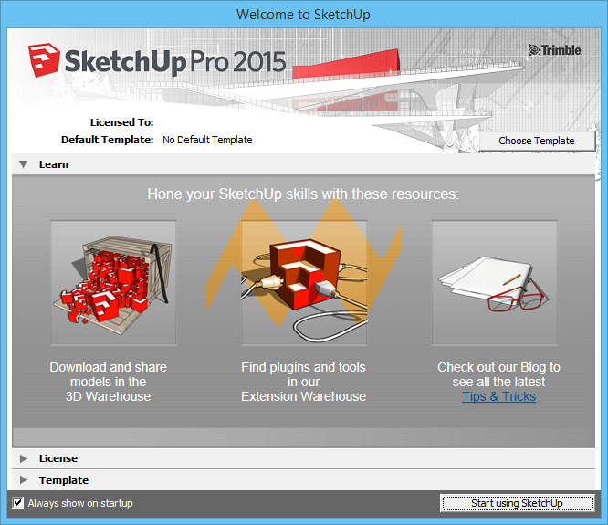 sketchup pro 2015 for mac free download
