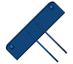 TT_SolidWorks_16_02_03