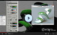 V-Ray-for-Softimage_V-Ray-Materials