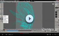 V-Ray-for-Softimage_V-Ray-Proxy