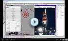 VRayRhino-Lens-Effects1