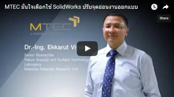 solidwokrs-00