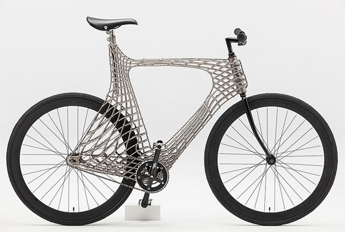 ARC-bike-2