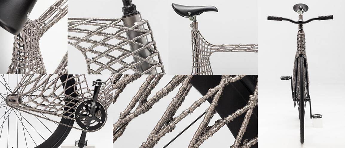 ARC-bike-3