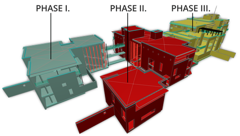 Review ArchiCAD 20_16_05_10