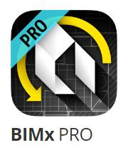 BimxPro