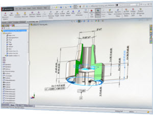 Define-PMI-directly-in-3D