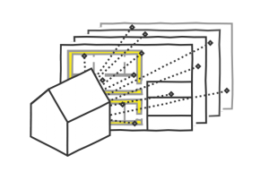 Drawings-within-the-Model-Context
