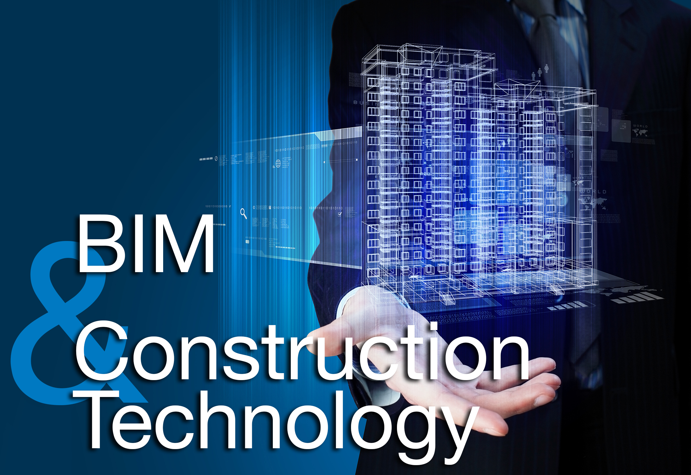 BIMConstructionTechnology
