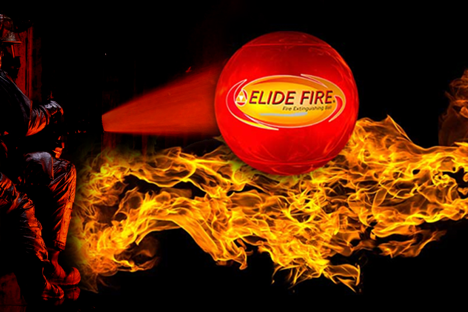 Elide Fire Ball_For Web