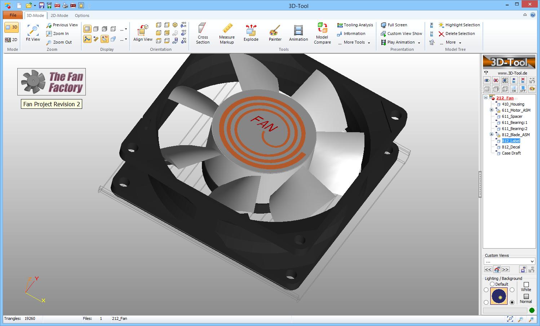 13_3D-Tool