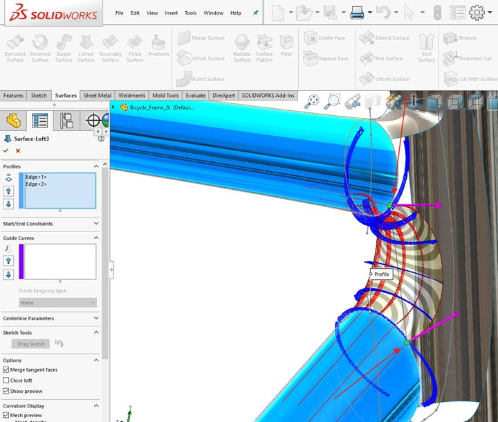 article-solidworks-16_10_05