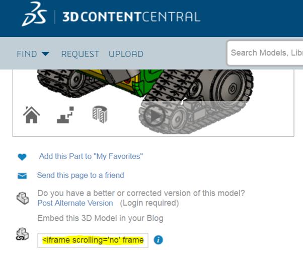 3d-content