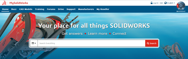 article-solidworks_16_11_02