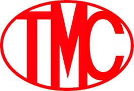 logo_tmc_new