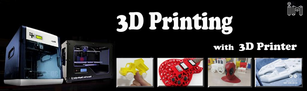 professional-3d-printer_02