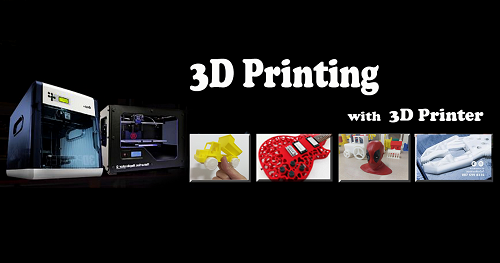 professional-3d-printer_02-hd